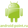 android_point userpic