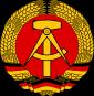 ГДР, ОСТАЛЬГИЯ