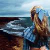 Arrow_Bright: Sara Stanley