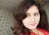 prostoilmira userpic