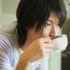 Ohkura Coffee