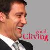 vilma_999: Clive_good_cliving
