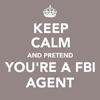 gabriel4sam: FBI