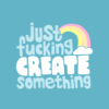 Misc Create Something