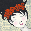 mari_che_chka userpic