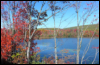 Toto_too514: Fall Lake