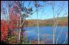 Toto_too514: Fall Lake