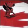 ♥ quenchmysoul ♥: hockey - canucks - schneider