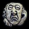 erijica userpic