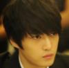 wachan_wajoong