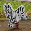 new_zebra11 userpic