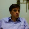 andoniev_nick userpic