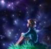 alien_moon