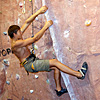 Climber_new