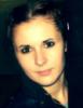 yl_yanka userpic