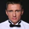 advokat_suhov userpic