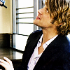 Robert Chase, M.D.