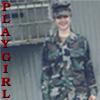 Army PG