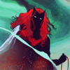 hyena_gal: batwoman