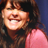 Amanda Tapping Dragon*Con - Hot