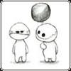 sahaproject userpic