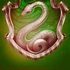 HP: Pottermore --> It's official!