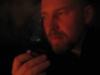 aleksandr_ionov userpic