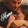 Bones B&B snuggle S6E22 Home
