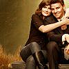 Bones Emily holding on David S6 promo