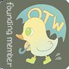 OTW: Founding member