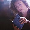 DW: River's diary