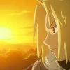 lynx212: Ed sunset