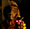 vi138 userpic