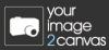 yourcanvasimage userpic