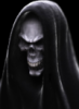general_nazgul userpic
