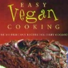 easy vegan cooking