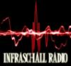 infraradio userpic