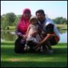 mohdismail_lan userpic