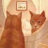 karamella_cat userpic