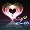 treksnoopy: heart