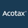 acotax userpic