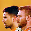 (football) pride