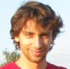 takimebli userpic