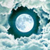 0cta8iamond userpic