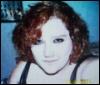 kat_vamp_27 userpic