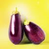 Mish: Misc -- Eggplant