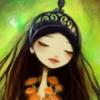 muravia userpic