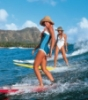 surfingbest userpic