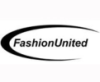 fashionunited userpic