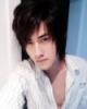 yangdaocai userpic